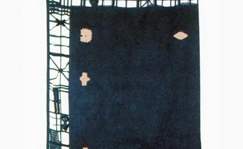 TUDOR al castello-2000