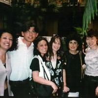 Classe-1998