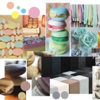 COLORE-ATTIVITA - L - Il colore nella consulenza di immagine - 2013