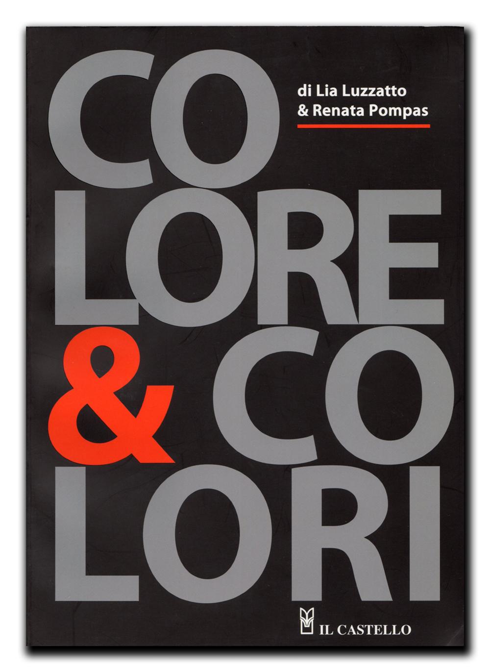 001-Colore & Colori_ricampionato
