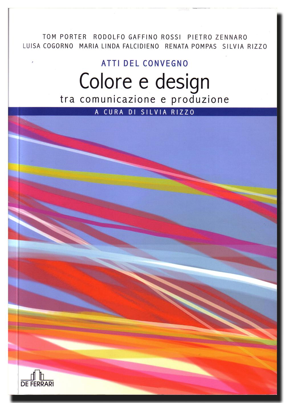 002-Colore e Design_ricampionata