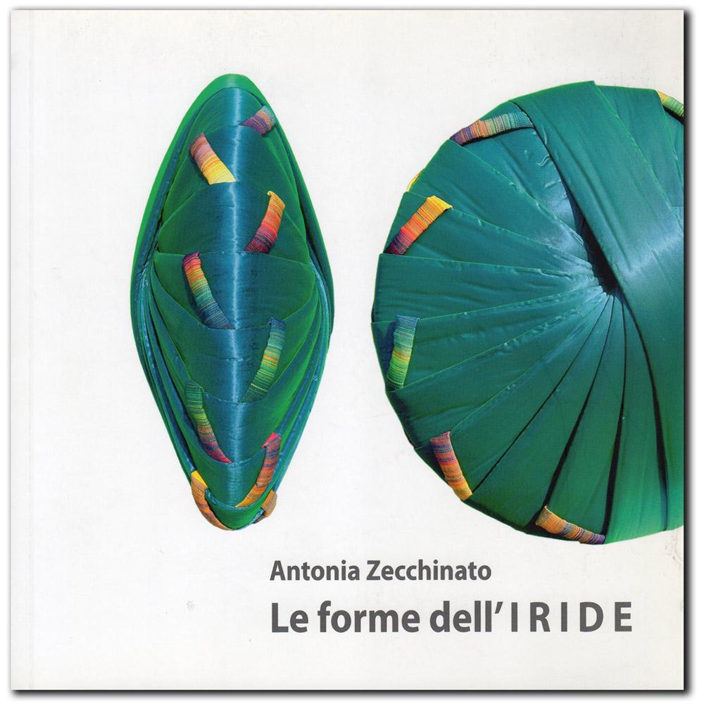 003-Antonia Zecchinato