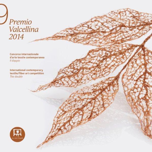 Premio-Valcellina-2014-Copertina1