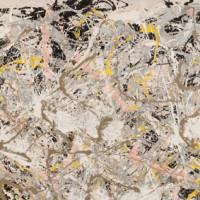 COLORE-ARTICOLI-I colori turbolenti
