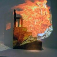 COLORE-ARTICOLI-Post modernismo