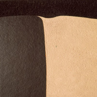 COLORE-ARTICOLI-la materia dei colori