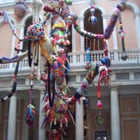FA-ARTICOLI-la fiber art in mostra a Veneziajpg