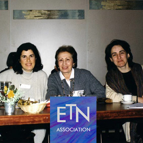 FA-CONVEGNI-Convegno internazionale-colonia 1998