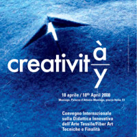 FA-CONVEGNI-Sostituita-Creativity:a-2005