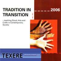 FA-CONVEGNI-TEXERE-Umea-2006