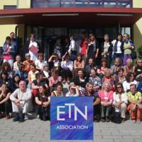 FA-CONVEGNI-XV convegno ETN-2009
