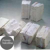 FA-GIURIA-VALCELLINA-06