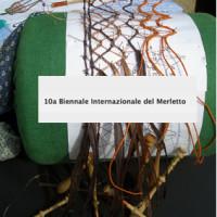 FA-GIURIA-sostituita-MERLETTO-09