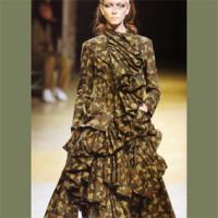 TX-ARTICOLI-camouflage-2007