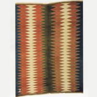 TX-ARTICOLI-textile art-2002