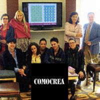 TX-ATTIVITA-COMOCREA-11 copia