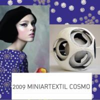 miniartextile3
