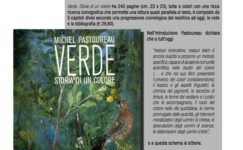 GdC-Pastoreau