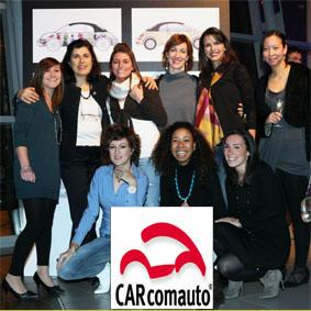 TEXTILE-ATTIVITA-PREMIO CARCOMAUTO-2010