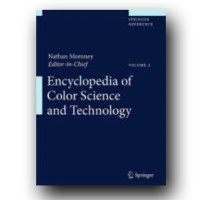 ENCYCLOPEDIA CL_SC