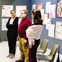 COMO-Museo Tex