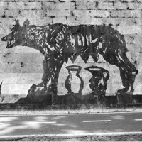 KENTRIDGE-Lupa