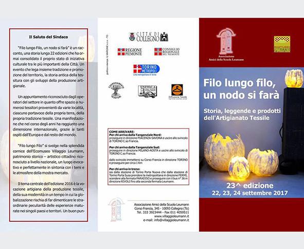 Filolungofilo.1