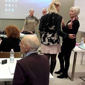 10 seminario iacc