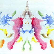 5 introduzione alla psicologia del colore