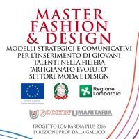 7 master