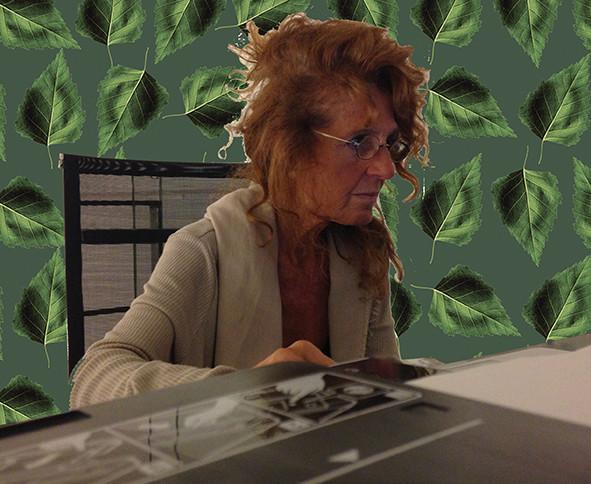 Marlene-xSITO