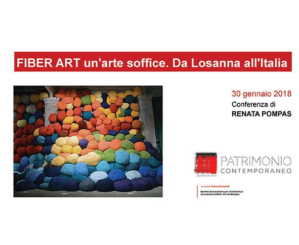 Bologna 30gennaio
