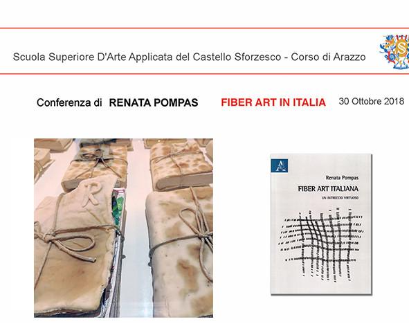 FA Castello-FB-sito