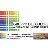 xiv-conferenza-colore