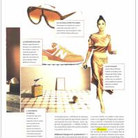 Donna moderna_16.01-pag-41