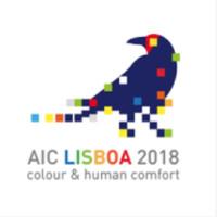Lia-Lisbona