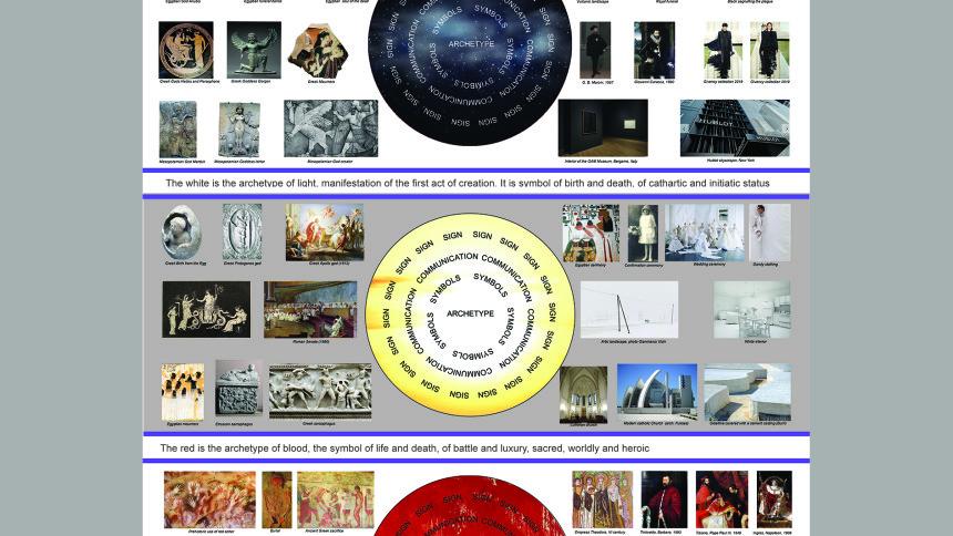 FB-LkIn-Archetipi CL copy