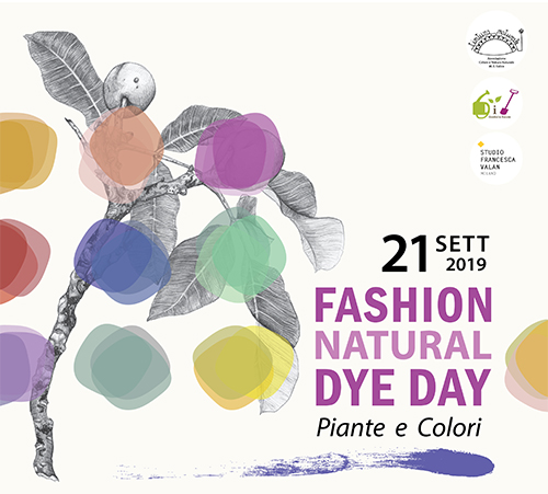 POSTER EVENTO_FASHION DYE DAY