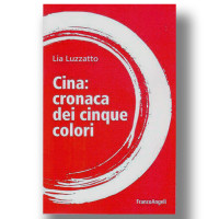 Lia-CINA